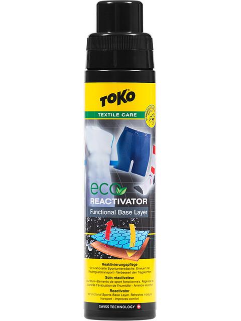Toko Functional Sportswear Care 250ml